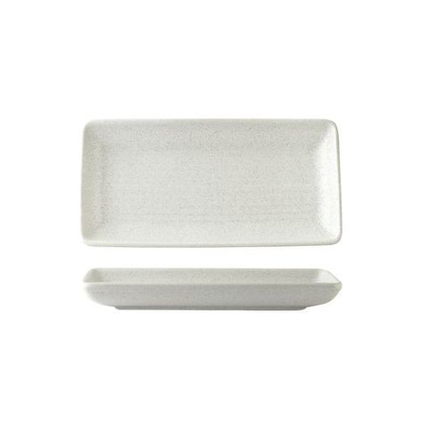 Share Platter 220x100mm ZUMA Frost