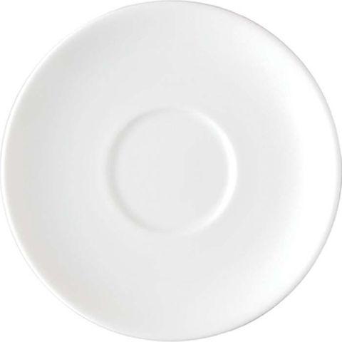 Saucer 150mm CHELSEA (09/0213)