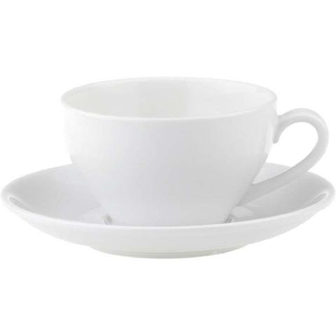 Tapered Cappuccino Cup 230ml CHELSEA (0212)