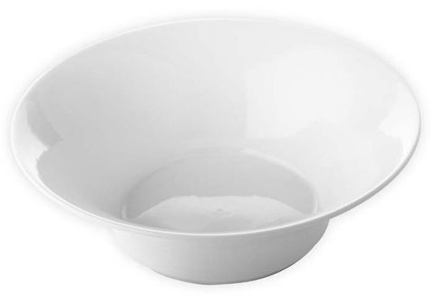 9'' Flared Cereal Bowl LUMAS