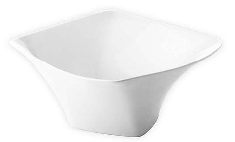 8.5'' Cereal Bowl LUMAS