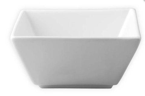 4'' Square Cereal Bowl LUMAS