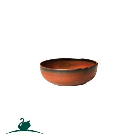 Cereal Bowl 125mm CAMEO Brown