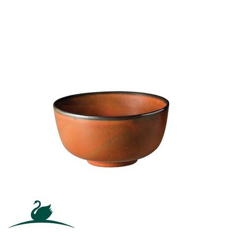 Rice Bowl 157mm CAMEO Brown