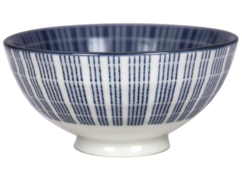 Sun Round Bowl 100mm GUSTA Out of the Blue