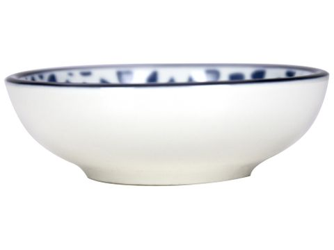 Drops Dish 90mm GUSTA Out of the Blue