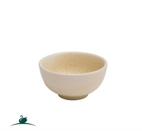 Rice Bowl 115mm CAMEO Sand