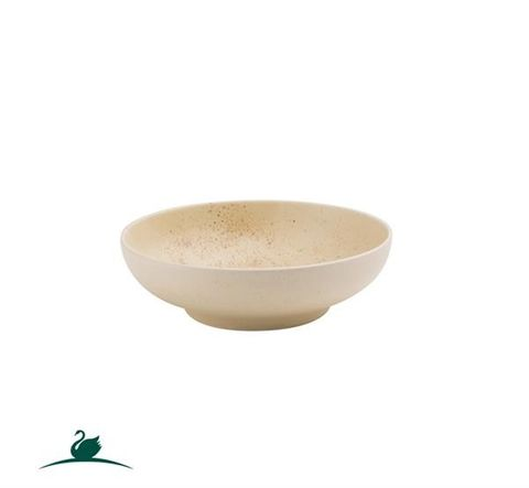 Coupe Pasta Bowl 185mm CAMEO Sand