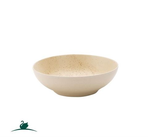 Coupe Pasta Bowl 205mm CAMEO Sand