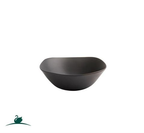 Coupe Pasta Bowl 185mm CAMEO Dark Grey