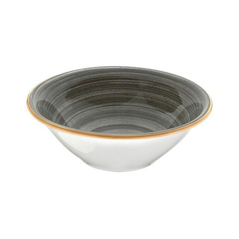 Round Bowl 900ml/200mm BONNA AURA Space