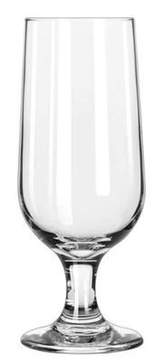 Libbey Embassy Beer Glass 414ml/14oz-1DOZ - LB3730