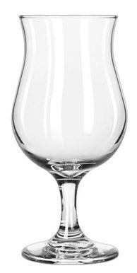 Libbey Embassy Poco Grande Glass 390ml/13.25OZ -1DOZ - LB3717