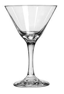 Libbey Embassy Martini 9.25OZ  - 1DOZ - LB3779