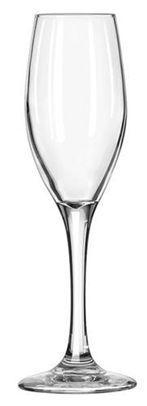 Libbey Perception Flute Glass 170ml/5.75OZ -1DOZ - LB3096