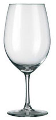 Libbey Cuvee Red Wine 18oz -1DOZ - LB570021