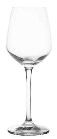 Roupa Red Wine Glass --388ml 6/set