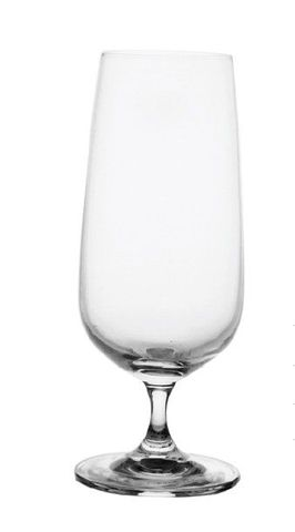 Roupa Red Wine Glass --421ml 6/set