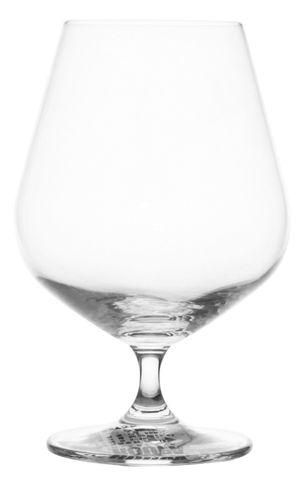 Roupa Red Wine Glass --628ml 6/set