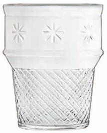 Luigi Bormioli Pictura Clear Gelato Cup - 250ml