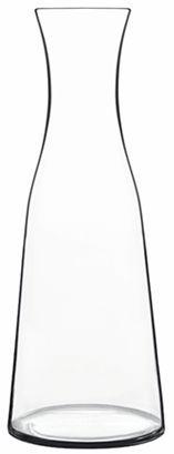 Atelier Carafes 500ML LUIGI BORMIOLI (6/carton)