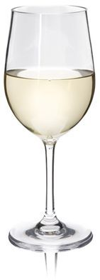 """Viva Wine """"RIVIERA"""" 360ml (DRI-018) (24/carton)"""