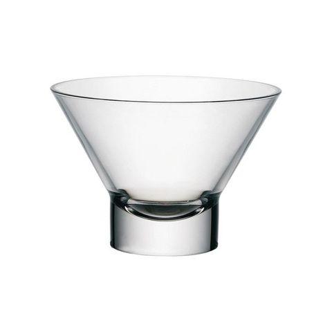 Bormioli Rocco Ypsilon Dessert Bowl - 375ml (12/carton)