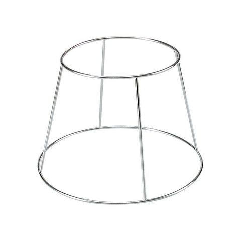 Seafood Platter Stand 110mm