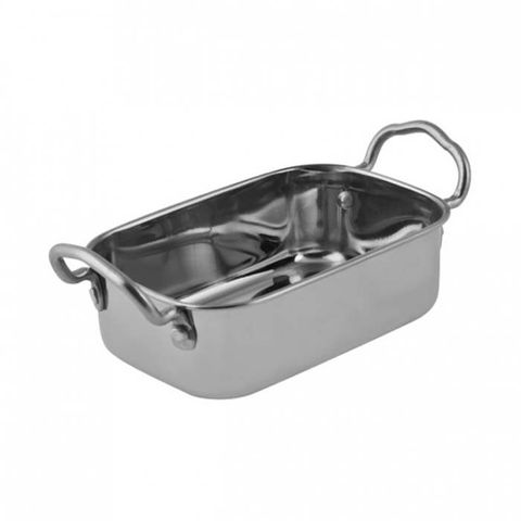 Soho Mini Roast Pan 145x95x45mm MODA