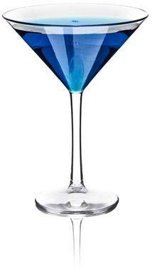 """Viva Martini """"RIO"""" 275ml (DRI-010) (15/carton)"""