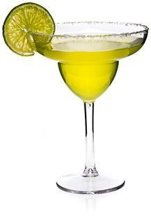 """Viva Margarita """"RIO"""" 355ml (DRI-024) (15/carton)"""