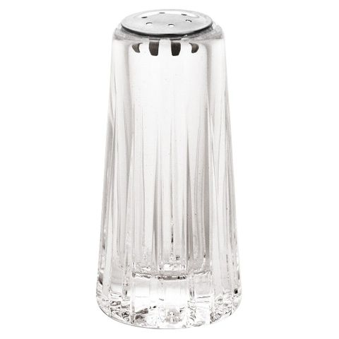 Acrylic Salt/Pepper Shaker 45ml