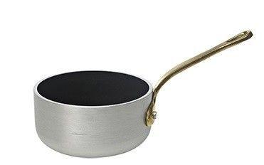 BALLARINI Mini Saucepan Aluminium Non-Stick 110mm