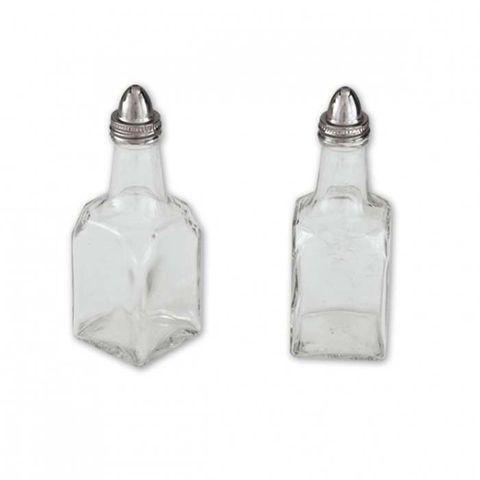 Oil & Vinegar Bottle 150ml