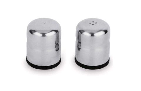 DS Salt and Pepper Shaker