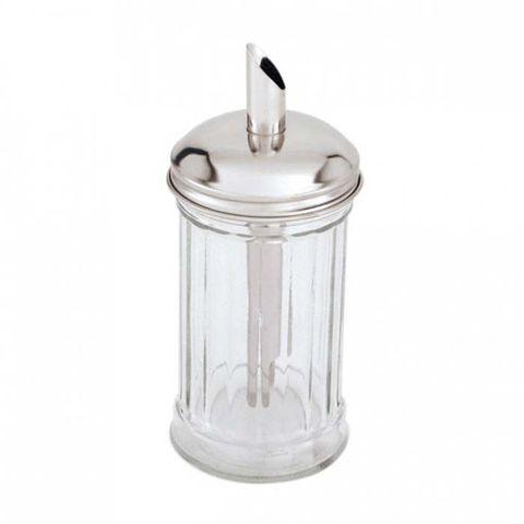 Sugar Dispenser 335ml