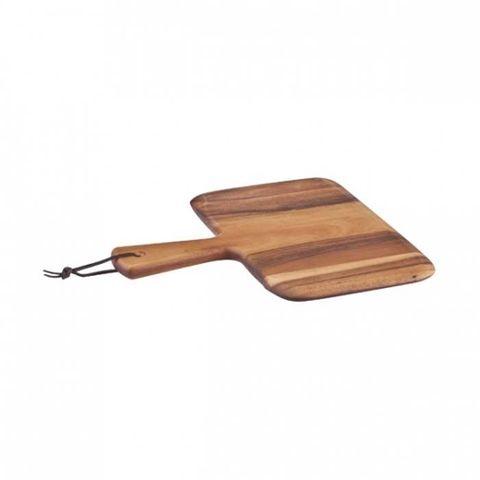 Artisan Rectangular Paddle Board 300x178mm MODA