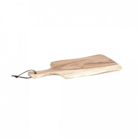 Artisan Rustic Paddle Board 485x204mm MODA
