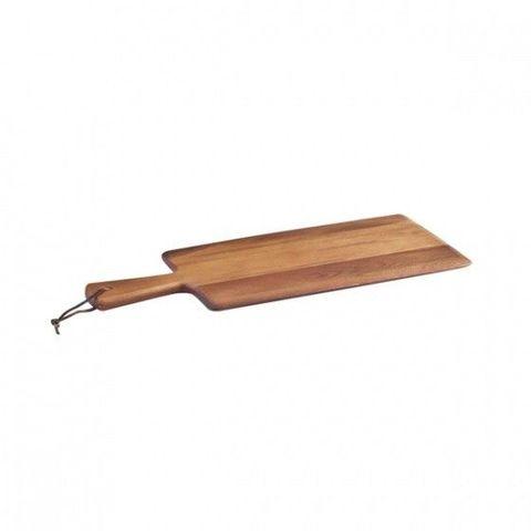 Artisan Rectangular Paddle Board 200x480mm MODA