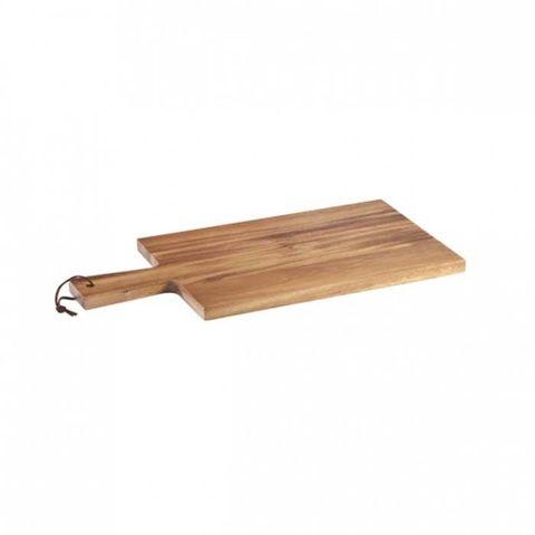 Artisan Rectangular Paddle Board 200x400mm MODA