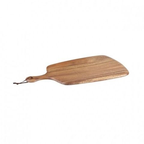 Artisan Rectangular Paddle Board 430x250mm MODA