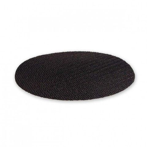 Non-Slip Tray Mat 31cm (fit 35cm tray)