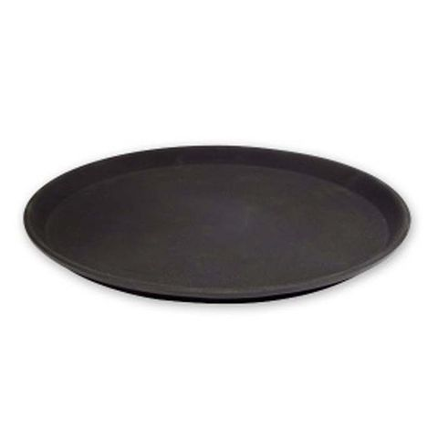 Fibre Glass Round Tray 350mm CATER-RAX