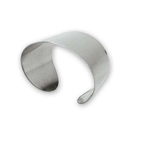 Napkin Ring S/S