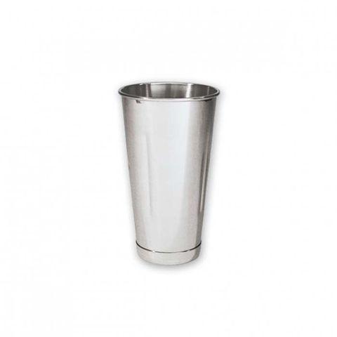 Milkshake Cup 18/8