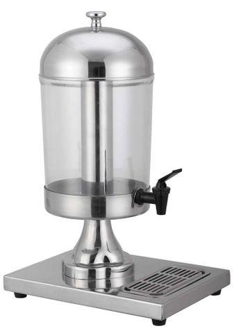 Single Juice Dispenser 350×260×600mm