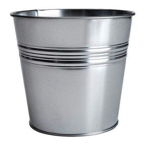 Plant Pot 17CM