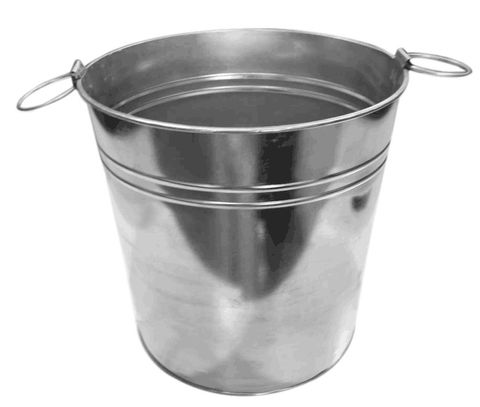 Bucket - Size:280x300mm