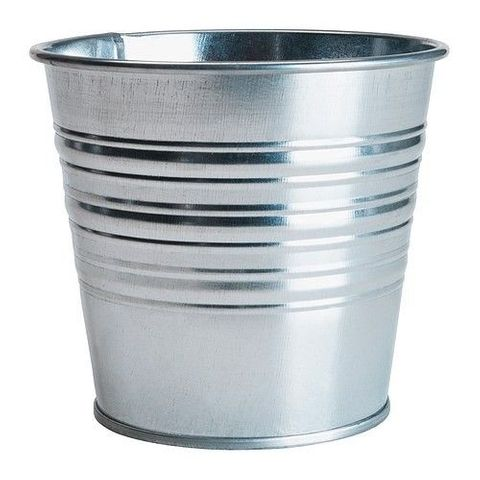 Plant Pot 12CM