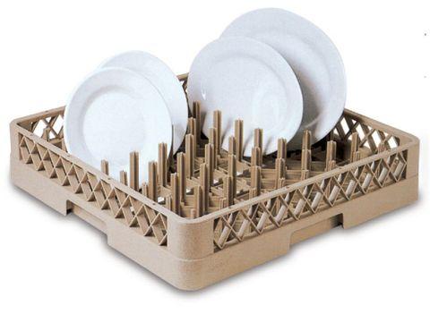 Dishwasher Rack - Plate